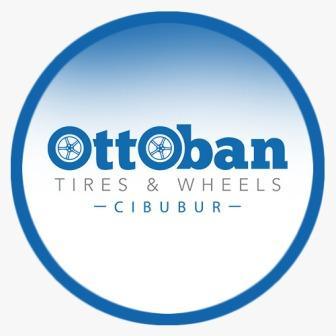 Ottoban Cibubur